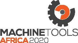 Machine Tools Africa 2020