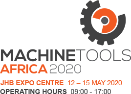 Machine Tools Africa 2020